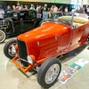 Grand National Roadster Show 2019 263