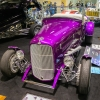 Grand National Roadster Show 2019 264