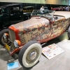 Grand National Roadster Show 2019 266