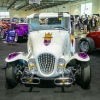 Grand National Roadster Show 2019 267