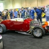 Grand National Roadster Show 2019 268