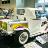 Grand National Roadster Show 2019 269