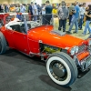 Grand National Roadster Show 2019 271