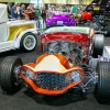 Grand National Roadster Show 2019 273