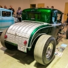 Grand National Roadster Show 2019 274