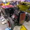 Grand National Roadster Show 2019 275