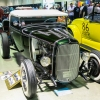 Grand National Roadster Show 2019 276
