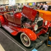Grand National Roadster Show 2019 278