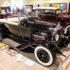 Grand National Roadster Show 2019 279