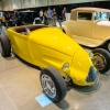 Grand National Roadster Show 2019 281