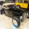 Grand National Roadster Show 2019 283