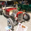 Grand National Roadster Show 2019 284