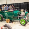 Grand National Roadster Show 2019 285
