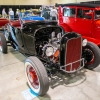 Grand National Roadster Show 2019 287