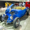 Grand National Roadster Show 2019 288