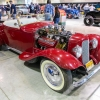 Grand National Roadster Show 2019 289