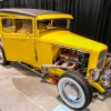 Grand National Roadster Show 2019 292