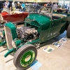Grand National Roadster Show 2019 295