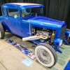 Grand National Roadster Show 2019 296