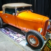 Grand National Roadster Show 2019 297