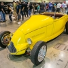 Grand National Roadster Show 2019 298