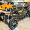 Grand National Roadster Show 2019 301