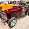 Grand National Roadster Show 2019 302