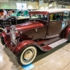 Grand National Roadster Show 2019 303