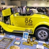 Grand National Roadster Show 2019 305