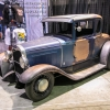Grand National Roadster Show 2019 306