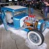 Grand National Roadster Show 2019 130
