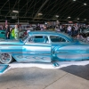 Grand National Roadster Show 2019 131