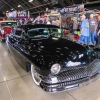 Grand National Roadster Show 2019 133
