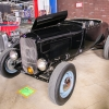 Grand National Roadster Show 2019 135