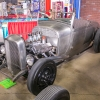 Grand National Roadster Show 2019 136