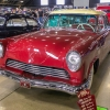 Grand National Roadster Show 2019 139
