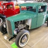 Grand National Roadster Show 2019 140