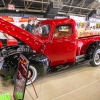 Grand National Roadster Show 2019 141