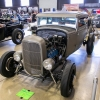 Grand National Roadster Show 2019 143