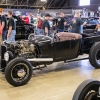 Grand National Roadster Show 2019 144