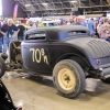 Grand National Roadster Show 2019 145