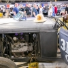 Grand National Roadster Show 2019 148