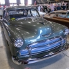 Grand National Roadster Show 2019 150