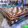 Grand National Roadster Show 2019 151