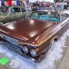 Grand National Roadster Show 2019 152