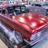 Grand National Roadster Show 2019 153