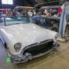 Grand National Roadster Show 2019 154