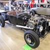 Grand National Roadster Show 2019 156