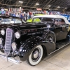 Grand National Roadster Show 2019 158