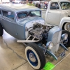 Grand National Roadster Show 2019 160